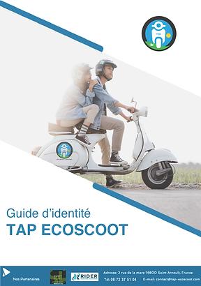 Dossier identité TAP écoscoot_Page_1_P