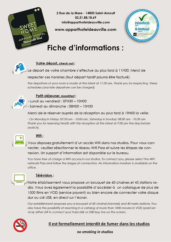 fiche information 2021.png