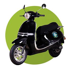 rider-3000W-2021-noir-fond vert fond bla