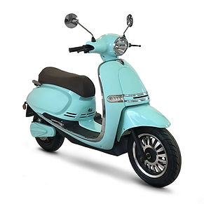 tap ecoscoot location scooter deauville