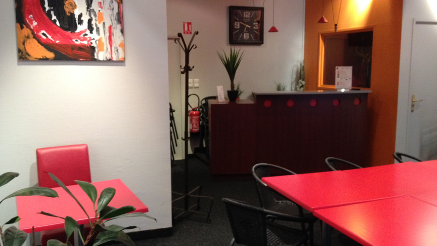 restaurant belley zest urban traiteur 8
