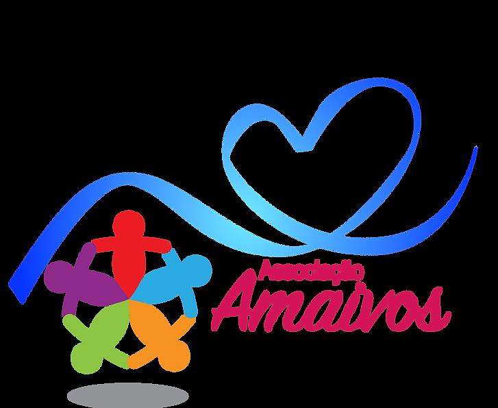 amaivos logo 3.png