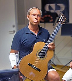 Emil i Sveriges Radio