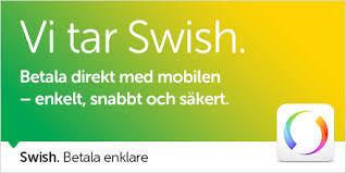 swish.jpg