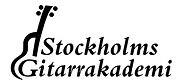 NYA SGA logga svart.png