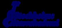 NYA SGA-Logotype.png