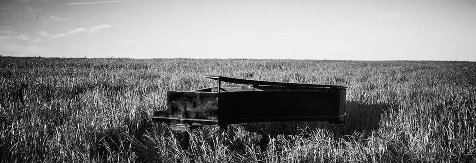 Boogie Me Piano in Field_edited.jpg