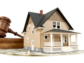 Know Your Fair Housing Laws