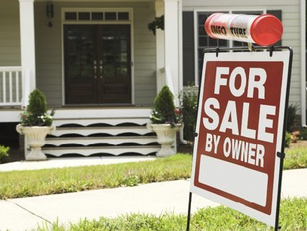 Pitfalls of selling your home on your own(and some low-price alternatives)