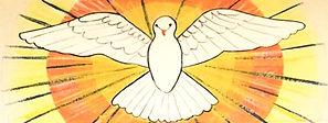 Holy_Spirit_mural