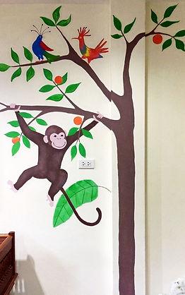 monkey_mural.jpg