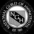NGH Logo gross_edited.png