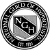 NGH Logo gross_edited.png