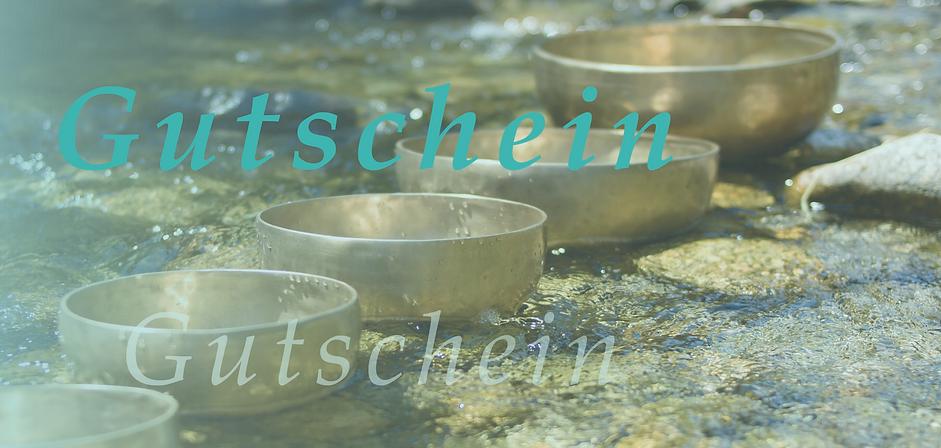 Gutschein Heil-klang_oText.png