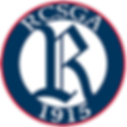 RCSGA logo.png