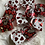 Thumbnail: 10 Mini Cajitas para Anillos y bisutería