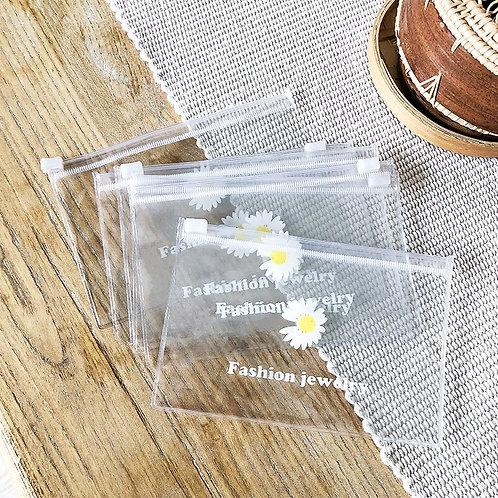 50 Bolsas para armar Sets Flor