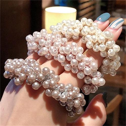10 Donas de Perlas