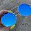 Thumbnail: Dexter azul