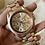 Thumbnail: Reloj Curie Cobre Gold