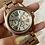 Thumbnail:  Reloj Curie Café