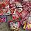 Thumbnail: 50 globos Golpe Inflables
