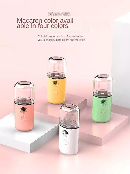 10 nano Mist Colors