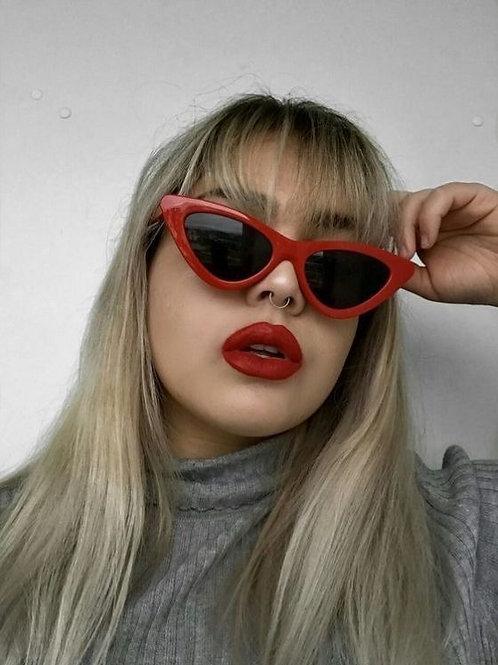Annia Rojo