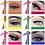 Thumbnail: 50 delineadores Colors