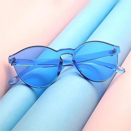 Colors Azul