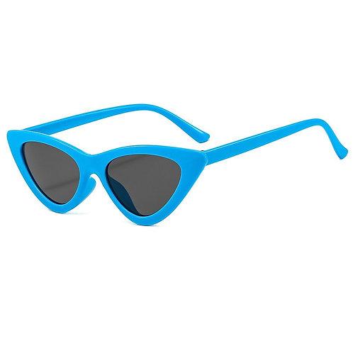 Annia Azul