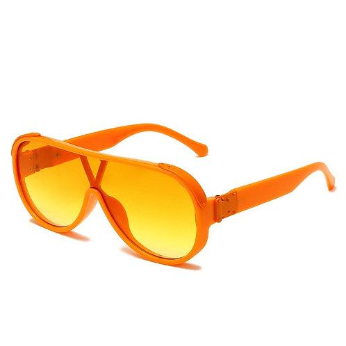 Celina Naranja