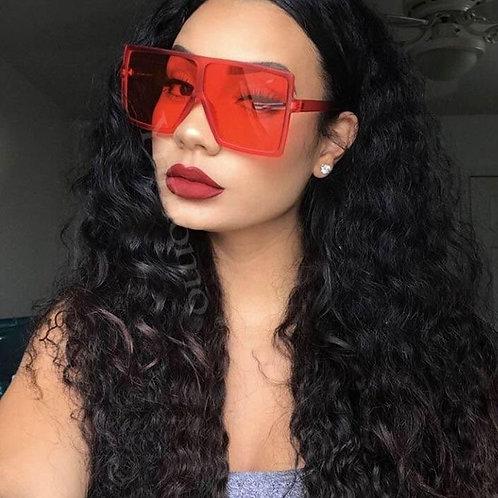 Arango Rojo