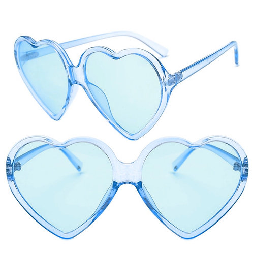 Endless Love Azul