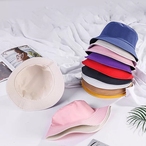 Bucket Hat OFERTA