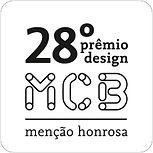 MCBHonrosaAward-brco.jpg