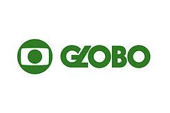 GloboLogo.jpg