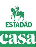 CasaEstadaoLogo.jpg