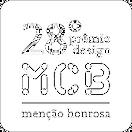 MCBlogo-brco.png