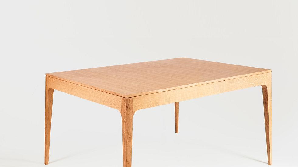 Nina Table