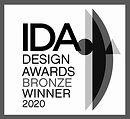 IDA 20-BronzeAwardsbw.jpg
