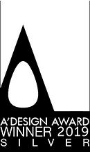 ADesignAwards-Logo.png
