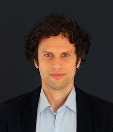 Clément Gérard Arquiteto