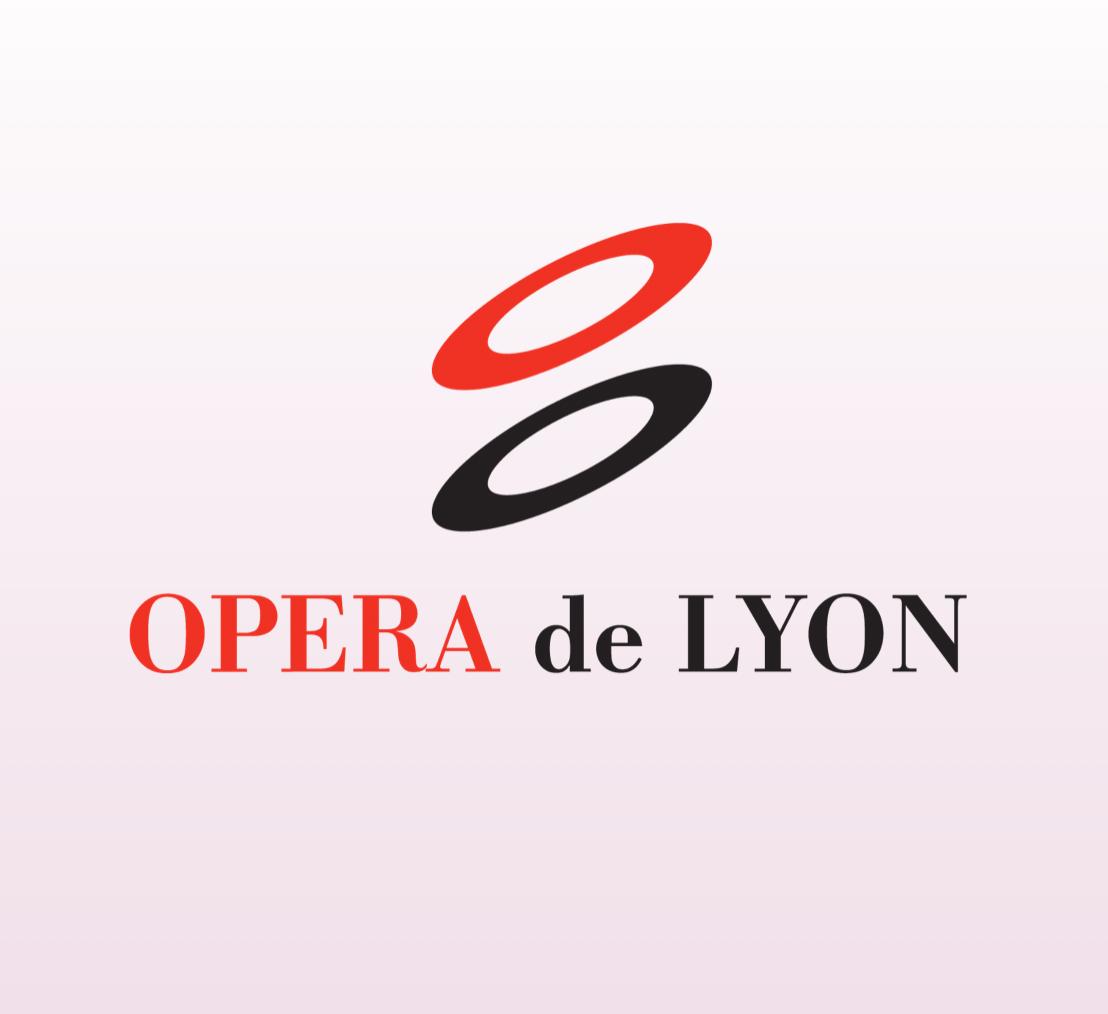 Opéra_de_Lyon