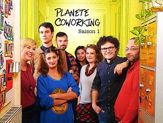 Saison_1_Planète_Coworking.png