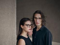 otograaf: Lichtwaas models: Laura & Jolan De Bouw