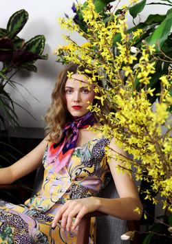 Foto8_yellowdress.jpg
