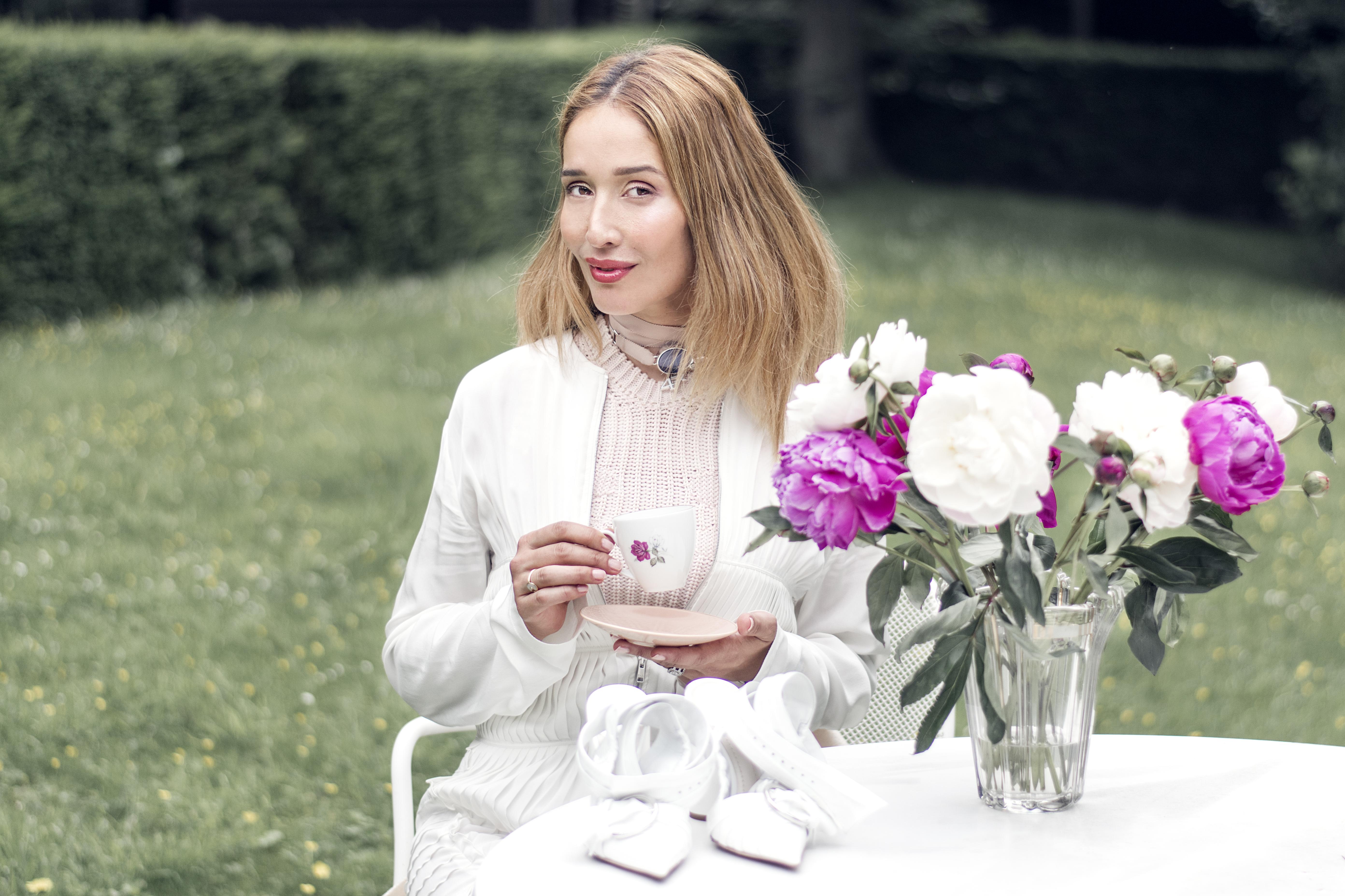 fotograaf: Valeriya Maltsava model: Tiany Kiriloff