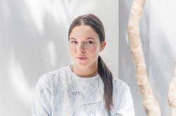 fotograaf: Valeriya Maltsava model: Nanja Massy