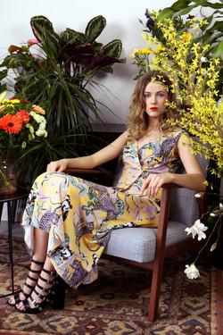 Foto6_yellowdress.jpg